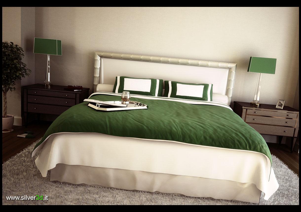 Bedroom_2_fw