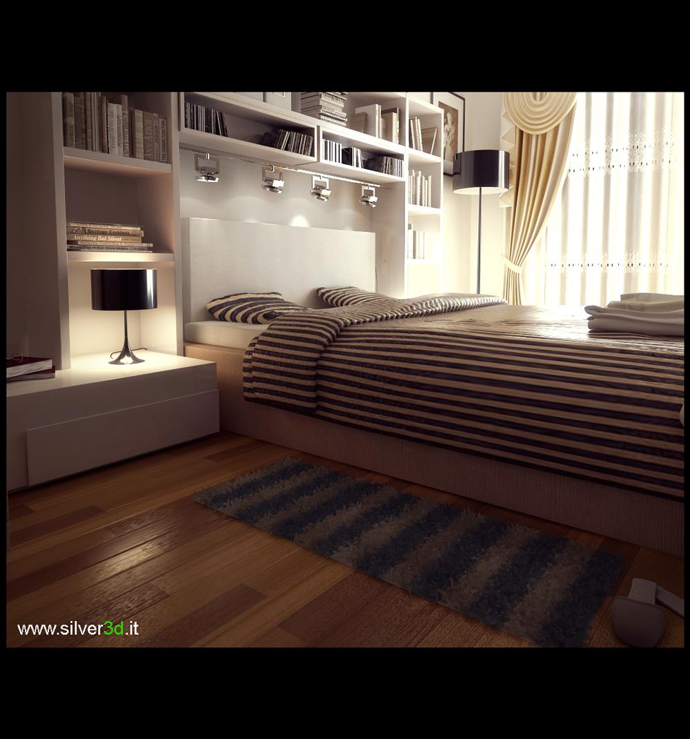 Camera_letto_2