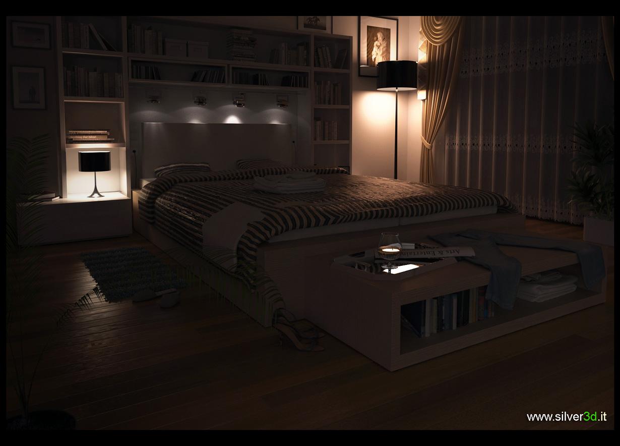 Camera_letto_notte