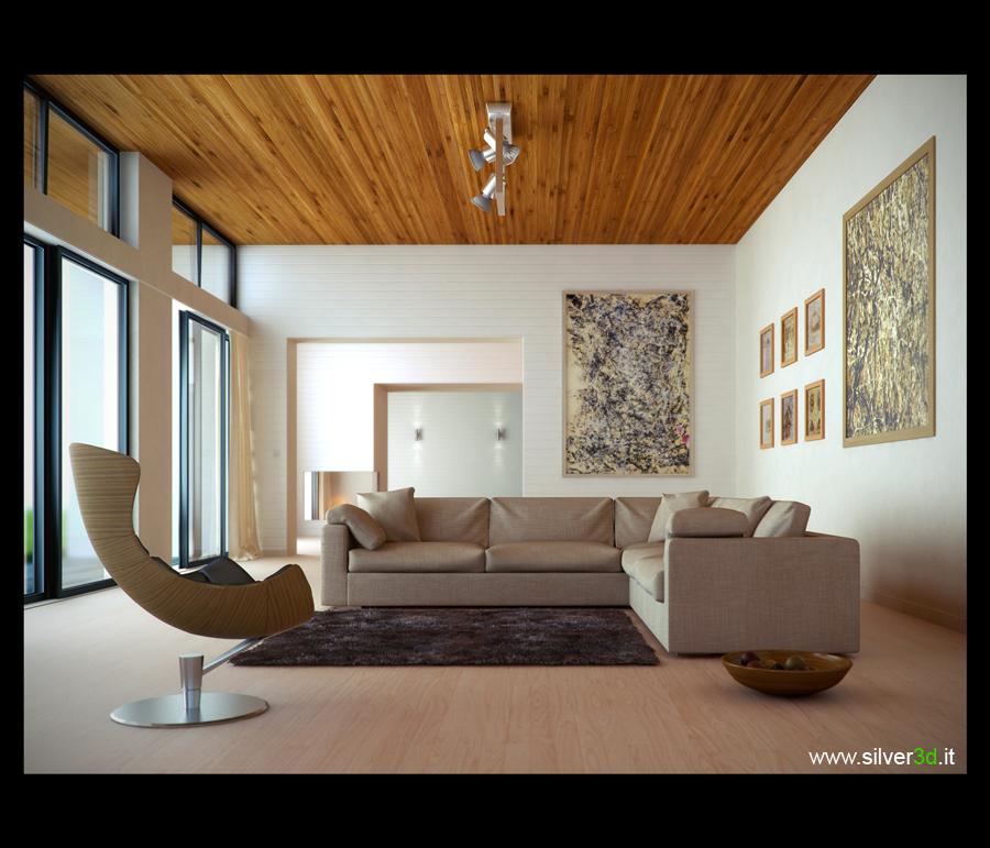 wood_room