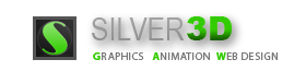 Silver3D