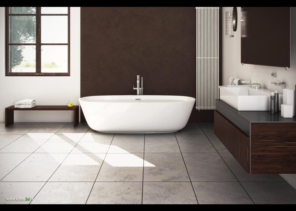 zona bagno 2