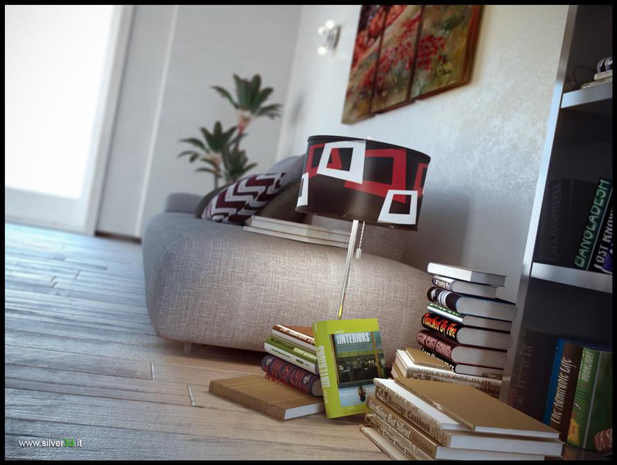 room_03_shot