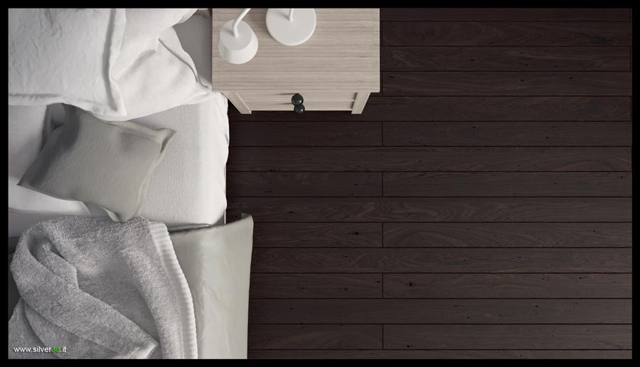 ceramiche wood