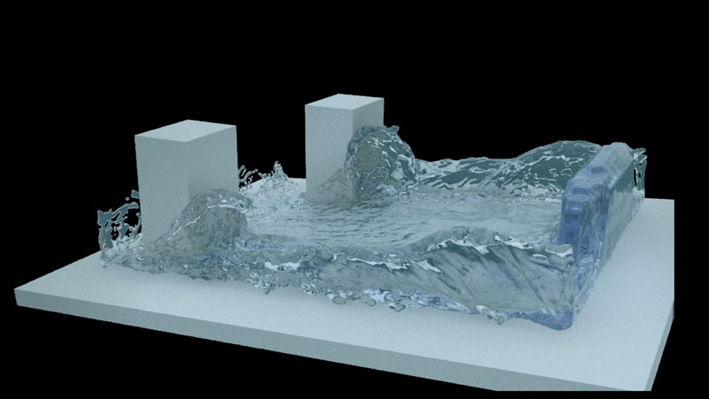 test-realflow