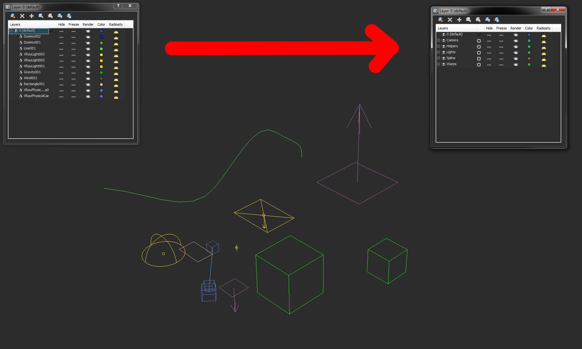 New_layer_script