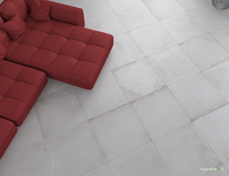 Ceramic_Living_closeup_01