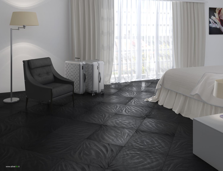 Ceramic_bedroom_hotel_01