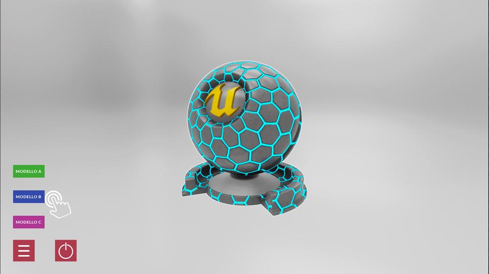 3D_Viewer_06