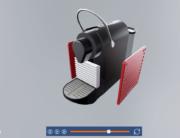 3DViewer_WIP_2